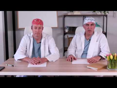 Luxation der Akromioklavikulargelenks Behandlung