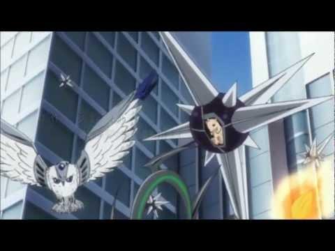 Katekyo Hitman REBORN All Openings (1-8) (HD)