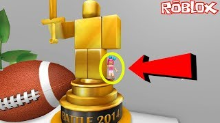 Ekiple Saklambaç Maceraları ! Roblox Hide and Seek Extreme