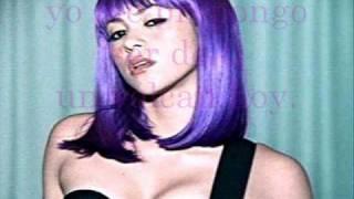 Shakira - Las de la intuicion (Letra) HQ .
