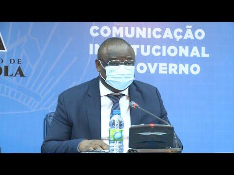 MINISTRO DESTACA AJUSTE DO PACOTE LEGISLATIVO DA COMUNICAÇÃO SOCIAL