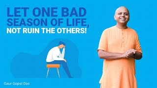 Before Judging Others, Watch This by Gaur Gopal Das