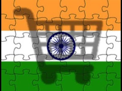 Best E-Commerce Web Development Company in Delhi NCR || Ecom Sewa