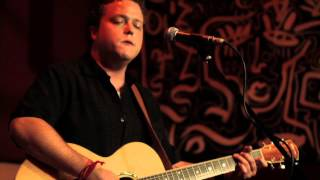 Jason Isbell - Goddamn Lonely Love - 10/20/2011 - The Living Room, New York, NY