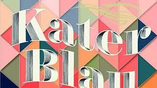 Niki Sadeki @ KaterBlau Berlin  Acid Bogen 5 12 18