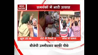 Gurdaspur Lok Sabha Bypoll: Navjot Singh Sidhu Says Victory Is A Beautiful Diwali Gift