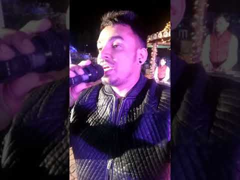 sufi song mashup