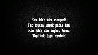 Download lagu Letto Itu Bukan Cinta Mp3