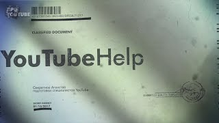 Идеи Для Видео на Ютуб! Тренды Ютуба 2019