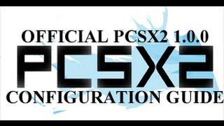 PCSX2 CE Emulator Solutions (Mac Help OS 10 9 PS2 Emulator) - Most