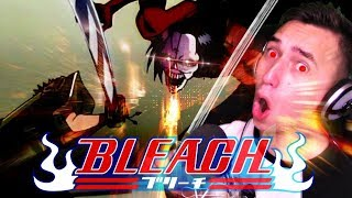 anime bleach episode 2 english dubbed - Free video search