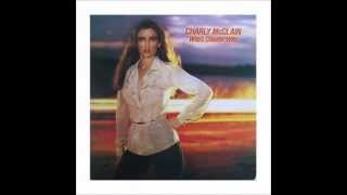 Charly McClain-Make Believe It's Your First Time
