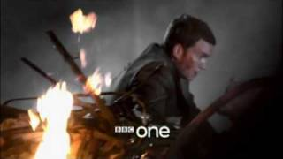 Bande Annonce (vo) BBC - Episode 302 - Torchwood