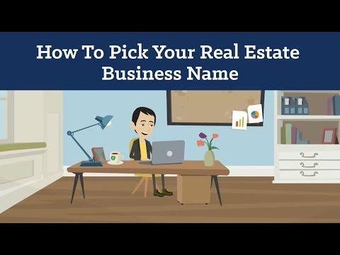 mp4 Logo Of Real Estate Company, download Logo Of Real Estate Company video klip Logo Of Real Estate Company