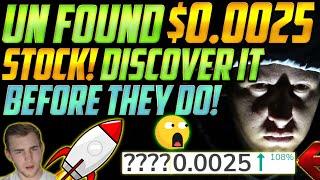 Crypto Penny-Aktien unter 1 Cent