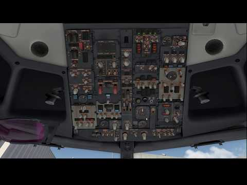 X Plane 11 Zibo 737 800 Avitab Full Mp3 Download - NaijaLoyal Co