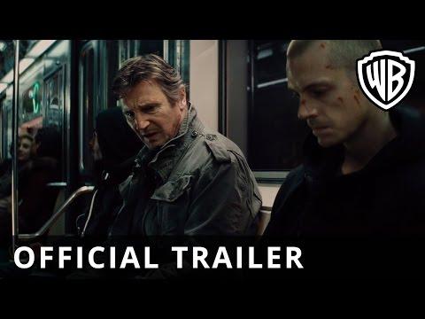 Run All Night Movie Trailer