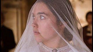 LADY MACBETH | Trailer & Filmclips deutsch german [HD]