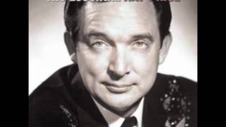Ray Price- Heartaches by the Number