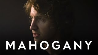Dean Lewis   7 Minutes | Mahogany Session