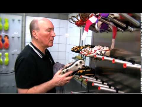 Singles marburg-biedenkopf
