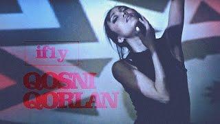 iFLY - Qosni Qorlan