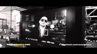 Entrevista a Larry Hernández SonicoMusica