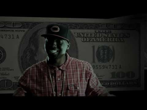 SWAH TUBE - BOO BAY - MONEY