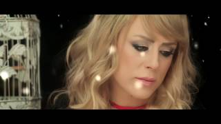 Sladja Allegro   Jelen (Official Video 2016)