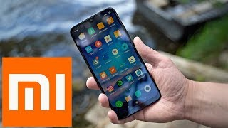 Xiaomi Redmi 7 Review - Still a Killer $97 Smartphone!