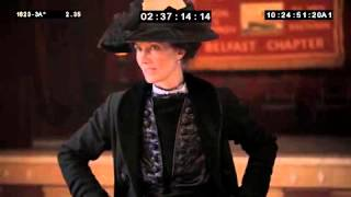 Titanic Blood and Steel  Ep02 Constance