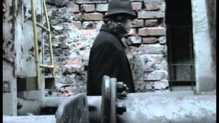 Video Vína kalný