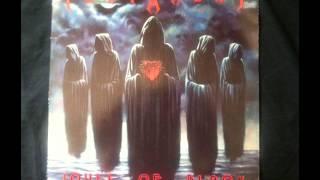 Testament - Love To Hate (Vinyl)