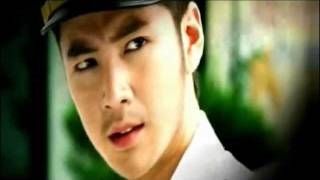 TRAILER Beethoven Virus Jang Keun Suk Drama 2008