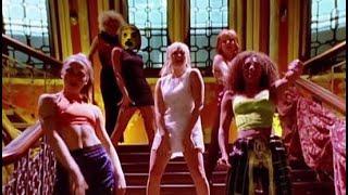 "MASHUP - The Slip Girls - ""If You Wanna Breathe My Sulfur"""