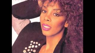 Donna Summer - 01 - Whatever your heart desires