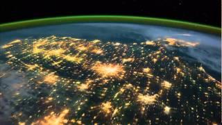 Frederic Delarue - Symphony Of Light - Heart Illumination