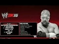 HOW TO DOWNLOAD WWE 2K15 IN ANDROID (100% WORKING)