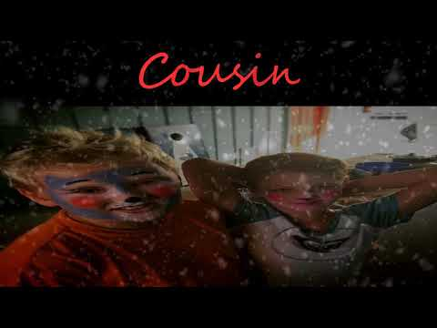 The meaning of the dream in which you saw  Cousin