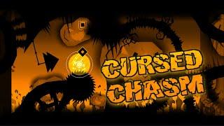 [2.0] Cursed Chasm (3 coins) - Etzer & Samifying