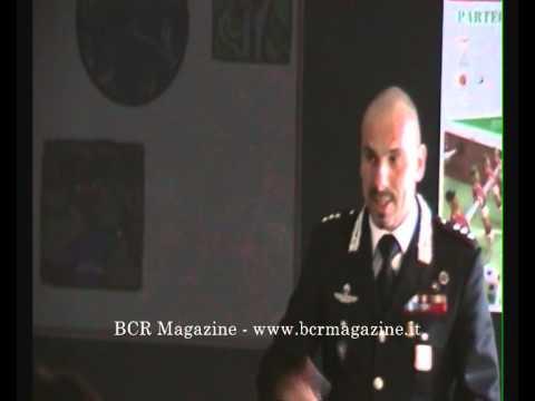 Cliniche per cura di alcolismo in Belarus