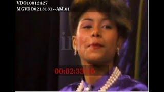 Vik'In   Leve ( CLIP ORIGINAL ) 1984