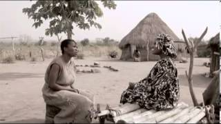 KUDI KLEPTO 2 - Latest 2014 Nigeria Nollywood Movies