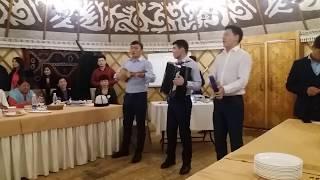 БИРИНЧИ УК.АНАН РАХМАТ АЙТАСЫН