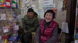 2019/12/02放送・知ったかぶりカイツブリにゅーす