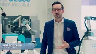 universal robot - मुफ्त ऑनलाइन वीडियो
