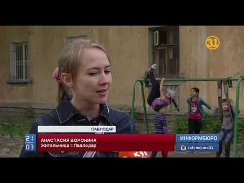 Женские возбудители в каплях в оренбурге аптеках