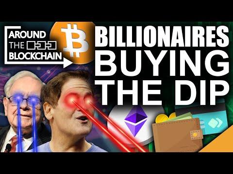 pastāstiet vietējai bitcoin tirdzniecībai