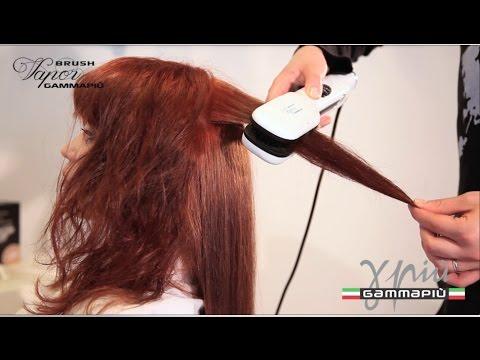 Lo shampoo di cassetta del pronto soccorso di Agafya contro una perdita di capelli di 300 millilitri