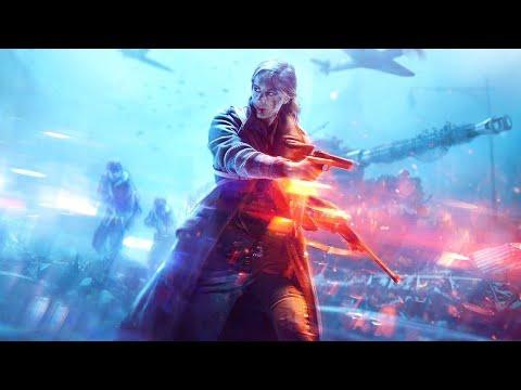 Battlefield V: Is Battle Royale a Game Changer? – IGN Access